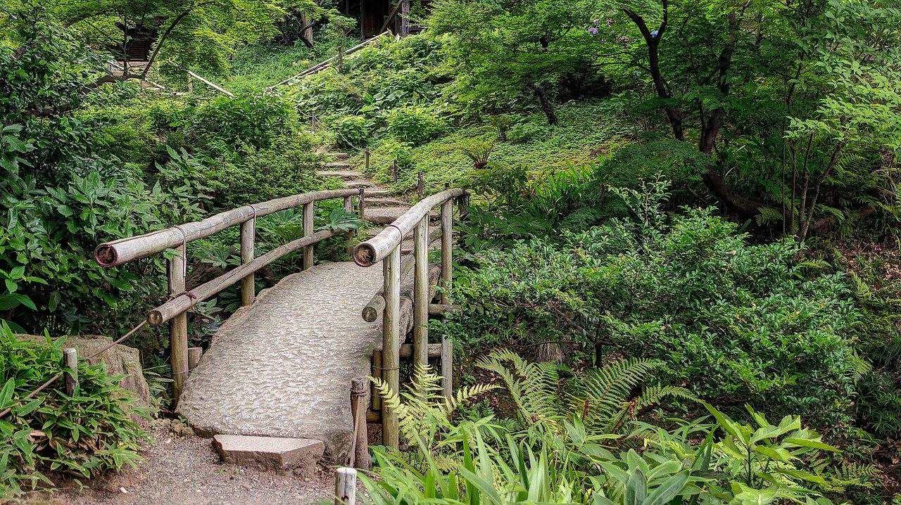 sankeien-gardens-jardim bv magazine