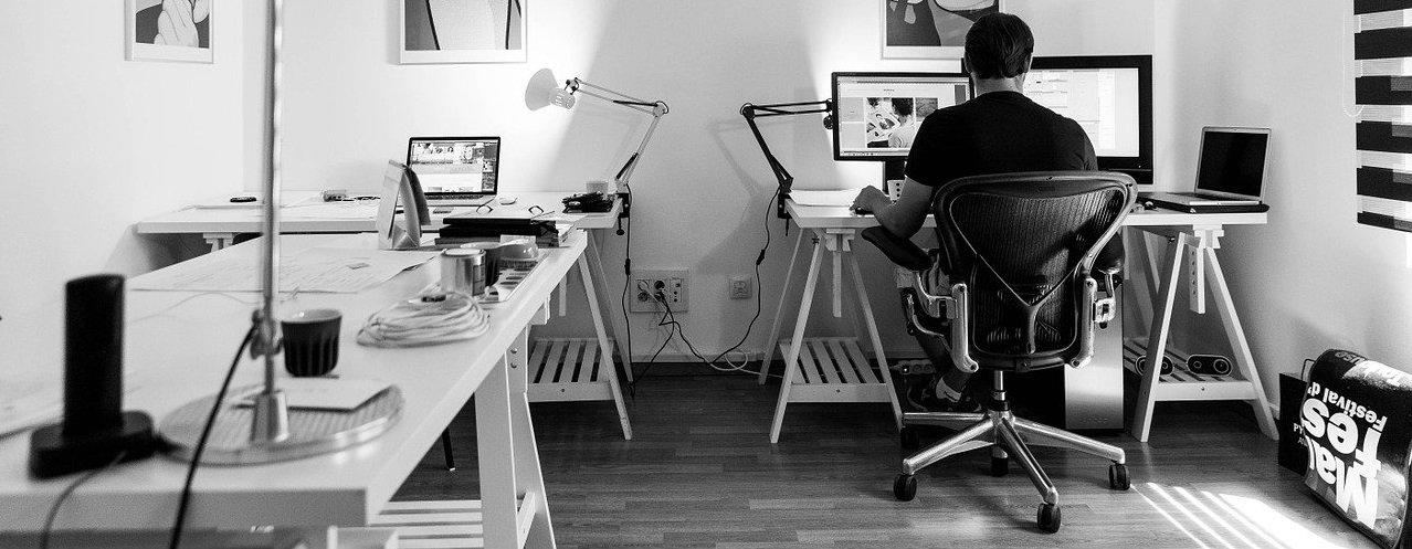 homeoffice-workplace-bvmagazine